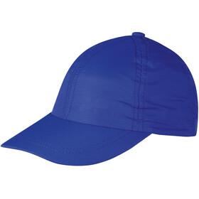 Regatta Chevi copricapo Bambino blu